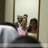 1-Sheila-Wedding-2012-184