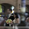 1-Sheila-Wedding-2012-400