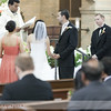 1-Sheila-Wedding-2012-430