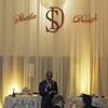3-Sheila-Reception-2012-721