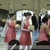 1-Sheila-Wedding-2012-370