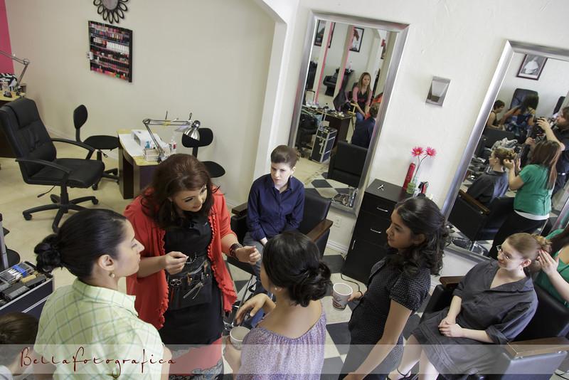 1-Sheila-Wedding-2012-083