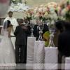 1-Sheila-Wedding-2012-359