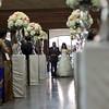 1-Sheila-Wedding-2012-337