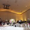 3-Sheila-Reception-2012-709