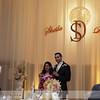 3-Sheila-Reception-2012-725