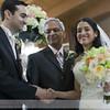 1-Sheila-Wedding-2012-358