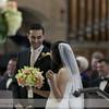 1-Sheila-Wedding-2012-407