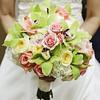 1-Sheila-Wedding-2012-269