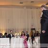 3-Sheila-Reception-2012-711