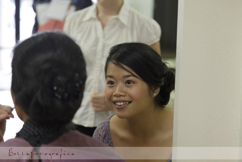 1-Sheila-Wedding-2012-036