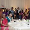 3-Sheila-Reception-2012-770