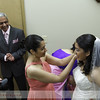 1-Sheila-Wedding-2012-177