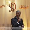 3-Sheila-Reception-2012-718