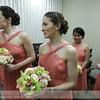 1-Sheila-Wedding-2012-282