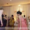 3-Sheila-Reception-2012-782