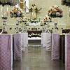 1-Sheila-Wedding-2012-230