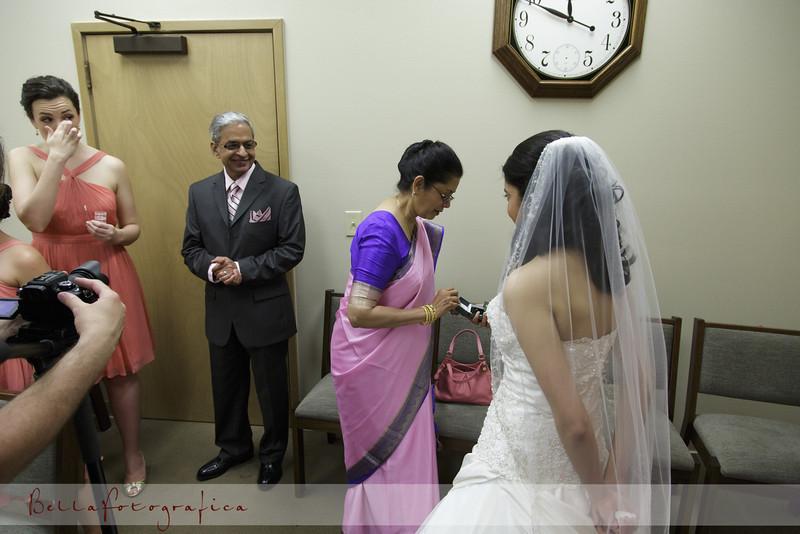 1-Sheila-Wedding-2012-173