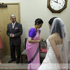 1-Sheila-Wedding-2012-173