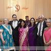 3-Sheila-Reception-2012-762