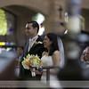 1-Sheila-Wedding-2012-393