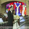 1-Sheila-Wedding-2012-394