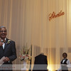 3-Sheila-Reception-2012-714
