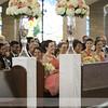 1-Sheila-Wedding-2012-397
