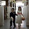 1-Sheila-Wedding-2012-317