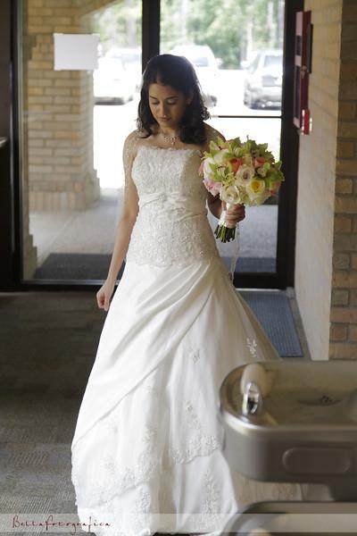 1-Sheila-Wedding-2012-322