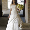 1-Sheila-Wedding-2012-322