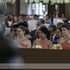 1-Sheila-Wedding-2012-405