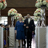 1-Sheila-Wedding-2012-294