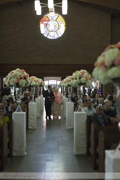 1-Sheila-Wedding-2012-292