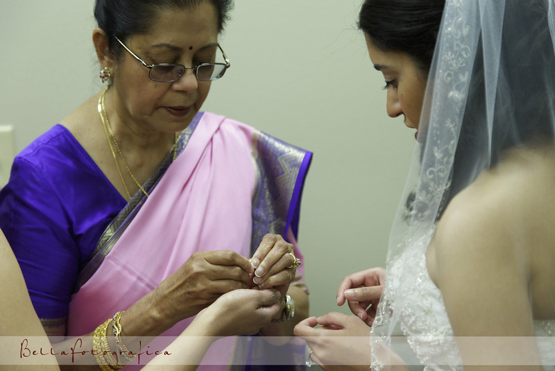 1-Sheila-Wedding-2012-174