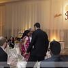 3-Sheila-Reception-2012-722