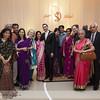 3-Sheila-Reception-2012-792