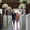1-Sheila-Wedding-2012-310