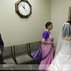 1-Sheila-Wedding-2012-187