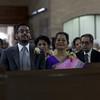 1-Sheila-Wedding-2012-304