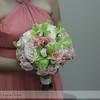 1-Sheila-Wedding-2012-274