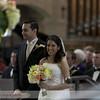 1-Sheila-Wedding-2012-403