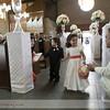 1-Sheila-Wedding-2012-318
