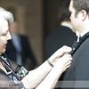 1-Sheila-Wedding-2012-192