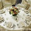 1-Sheila-Wedding-2012-147