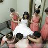 1-Sheila-Wedding-2012-155