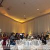 3-Sheila-Reception-2012-720
