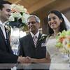 1-Sheila-Wedding-2012-360