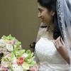 1-Sheila-Wedding-2012-278