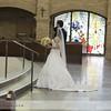 1-Sheila-Wedding-2012-371